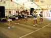 Riesaer Cheerleaderverein